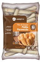 pao-queijo-palito-tradicional