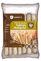 costa-faria-pao-de-queijo-palitinho-multigraos-1