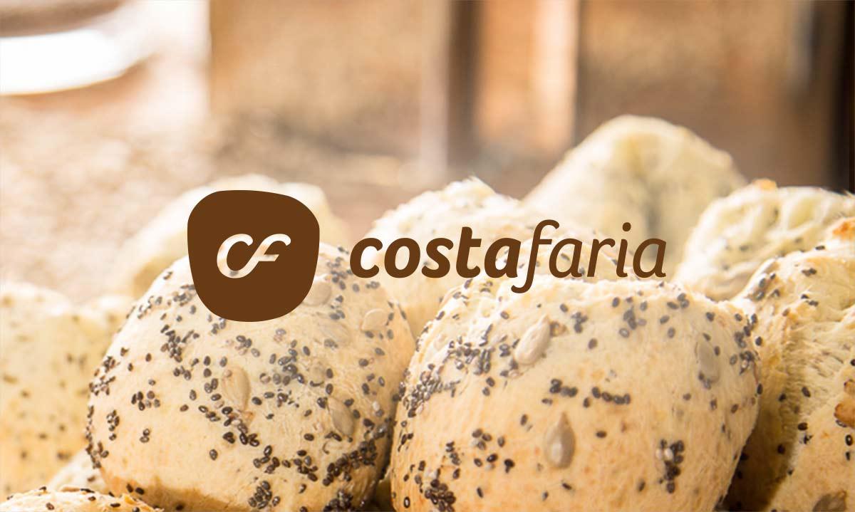 img-costafaria