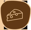 ico-queijo-artesanal